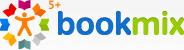 BookMix.ru - социальная сеть любителей книг: рекомендации, отзывы, рейтинги